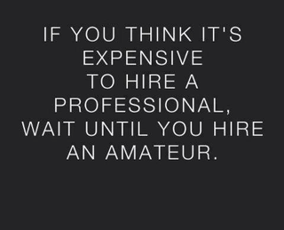 Wait-till-you-hire-an-amateur