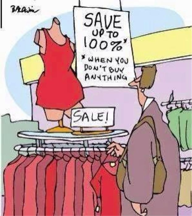 Save100percent