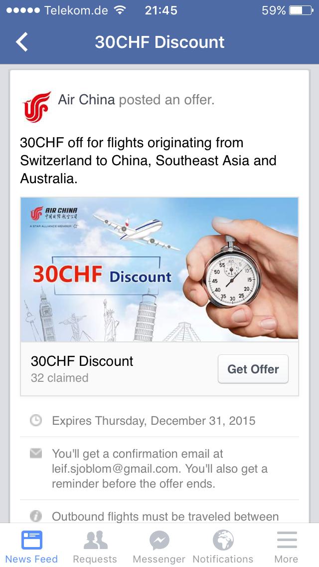 AirChina-Discount30CHF