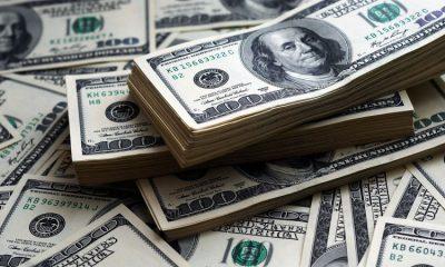 Money-05-400x240