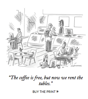 Coffee-is-free-but-we-rent-tables