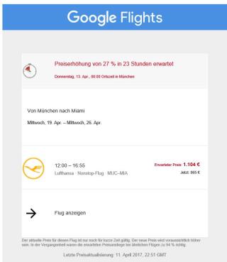 GoogleFlightsPrediction
